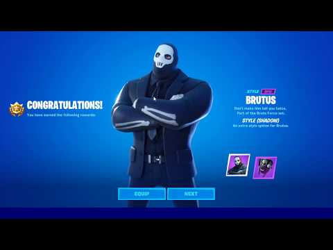 How to steal security plans from the rig, the yacht etc and deliver them to shadow/ghost in fortnite