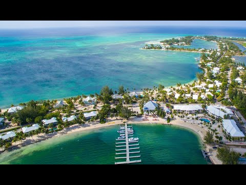 Yacht registration purchase on the cayman islands - mfo services - www.musinyan.com