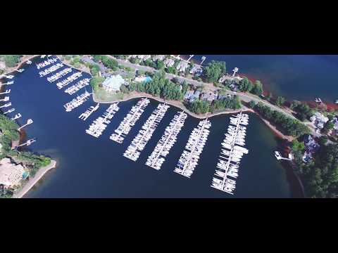 What membership is at the peninsula yacht club