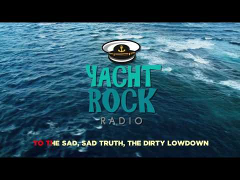 Yacht rock will return for a limited time on channel 17 // siriusxm