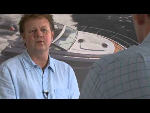 Luxury yacht club - benefits of becoming a member. video by insignia motor yachting