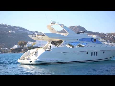 The hottest yacht in miami for rent! [super cheap]