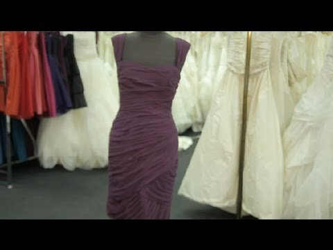 What to wear to a boat club wedding? : how to dress for a wedding