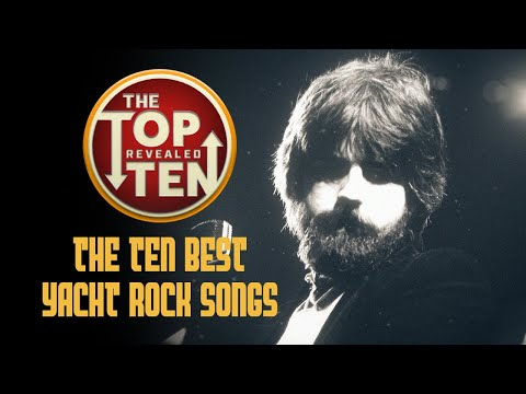 What's the best yacht rock song? | the top ten revealed